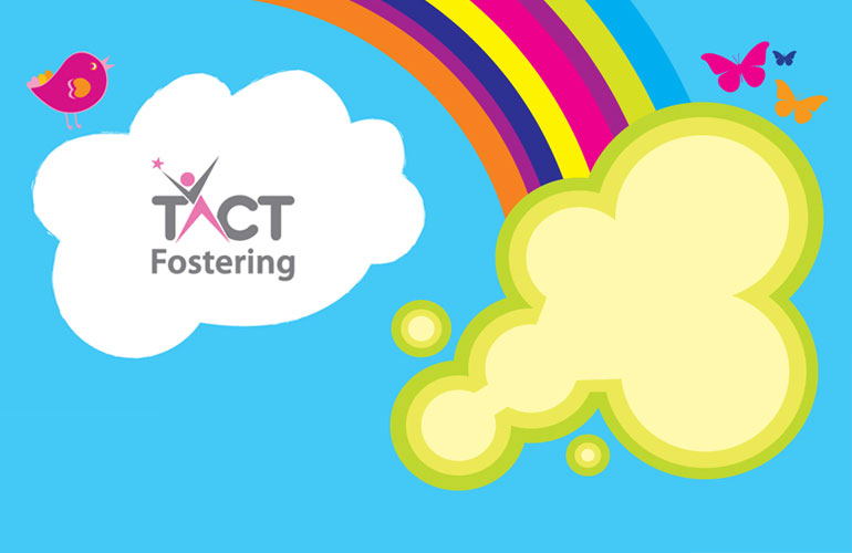 TACTfostering