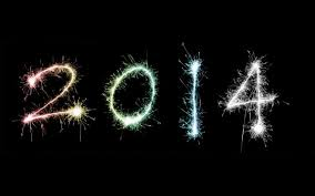 think new year